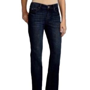 DNKY Jeans